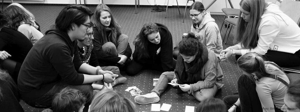 """Projekt der Woche: """"Schule·Klima·Wandel"""""""